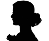 Silhouette-art-from-photo